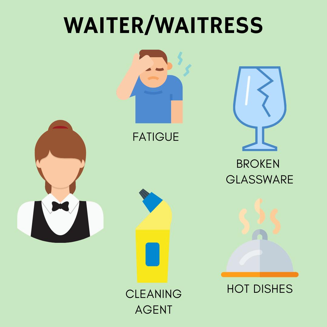 WAITER_WAITRESS